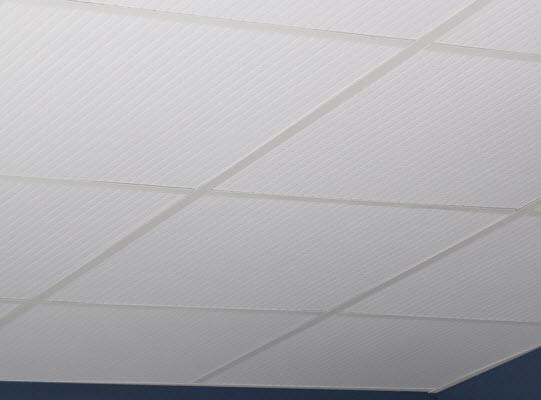 Classic Pro Ceiling Tiles