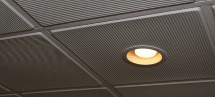 New Ceiling Tiles Commercial Drop Ceiling Tiles Ceiling