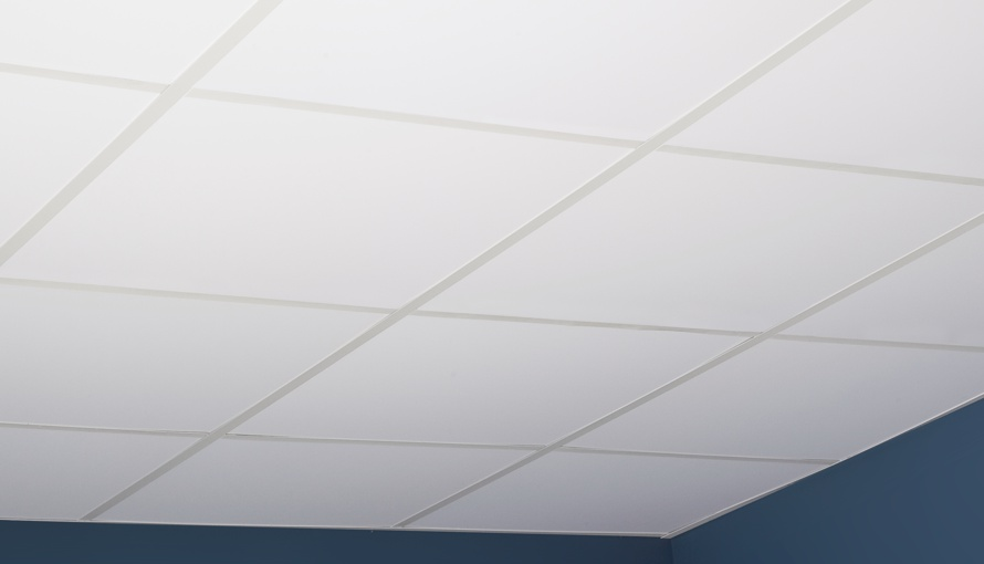 Drop Ceiling Tiles 2x4 100 Acoustic Ceiling Tiles Lowes
