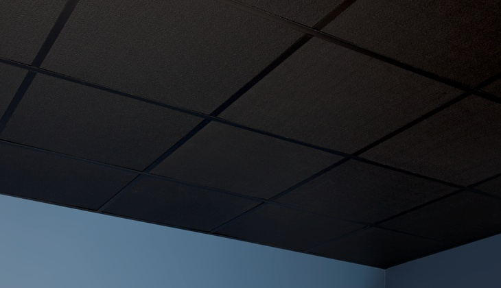 Stucco Pro Ceiling Tiles