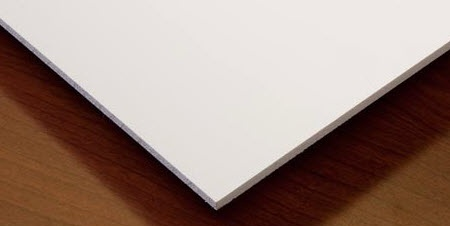 Smooth Pro Ceiling Tile