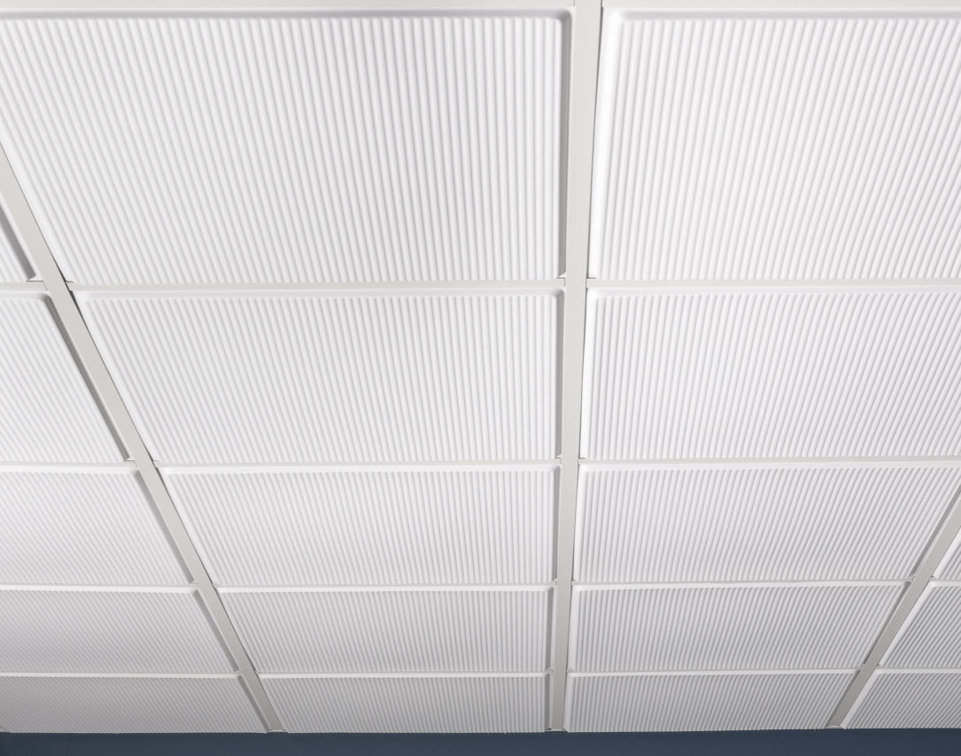 100 commercial ceiling tiles 2x4 ceiling tiles ceilings the