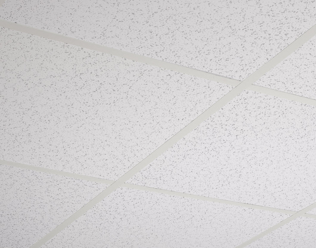 Genesis ceiling tile
