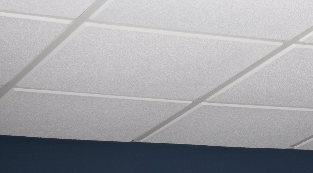Genesis Ceiling Tiles Gallery