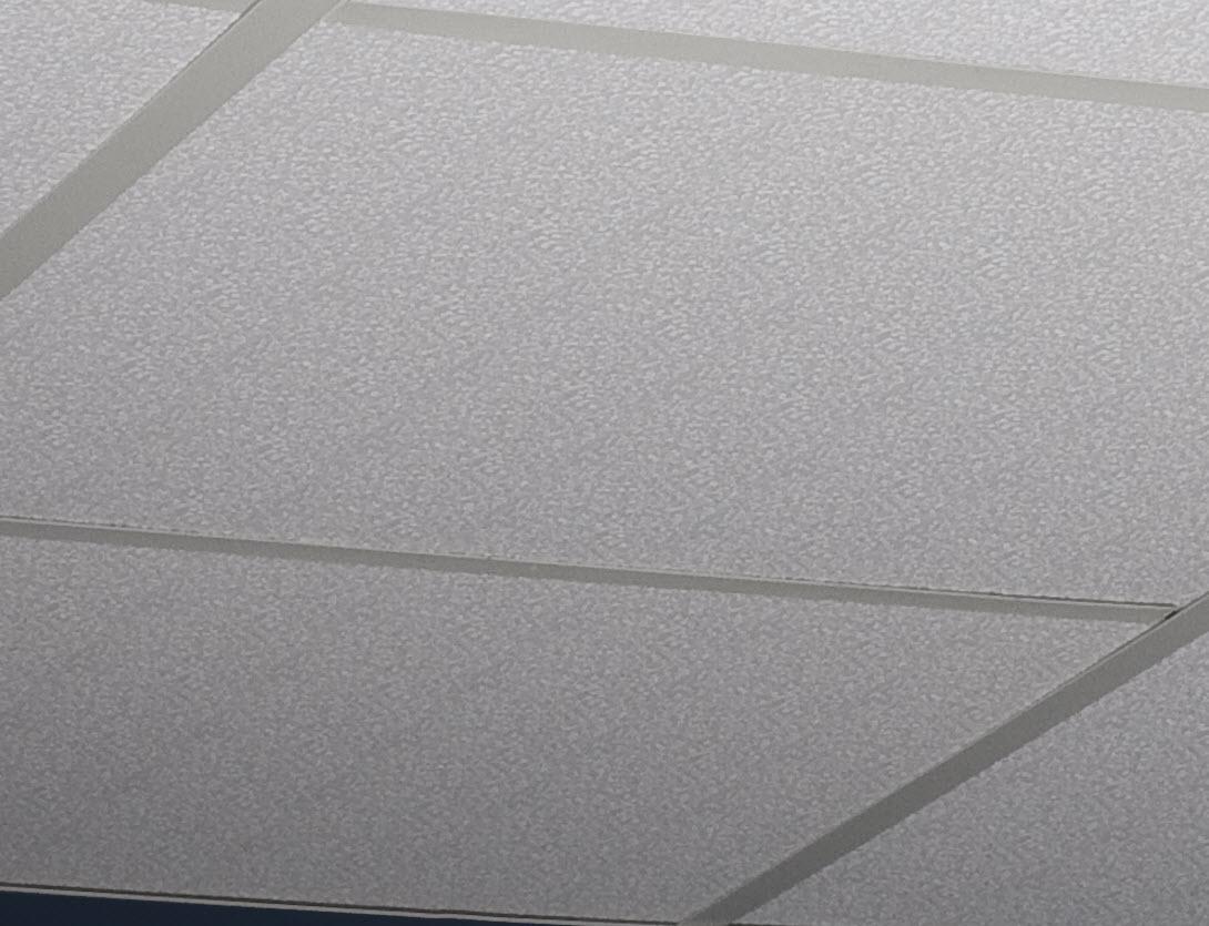 Genesis ceiling tiles gallery genesissmoothpro genesis smooth pro genesis stucco pro dailygadgetfo Gallery