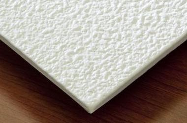 New Ceiling Tiles Drop Ceiling Tiles Ceiling Panels