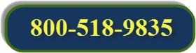 800-518-9835