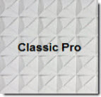 Classic Pro Ceiling Tile