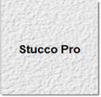 Stucco Pro Ceiling Tile