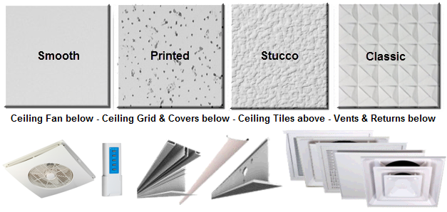 Washable Ceiling Tiles Cleanable Ceiling Panels - Cleanable ceiling tiles
