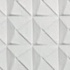 Click to view Close Up of Pattern on Classic Pro Ceiling Tile