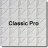 Classic Pro