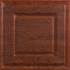 Click to view Icon Relief Faux Wood Ceiling Tile