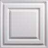 Icon Relief White