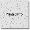 Printed Pro