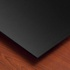 Click to view Smooth Pro Black Ceiling Tile