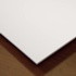 Click to view Smooth Pro White Ceiling Tile