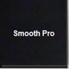 Smooth Pro black