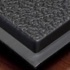 Click to view Stucco Teg Ceiling Tile