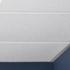 Click to view Stucco Teg White Ceiling