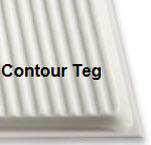 Contour Teg