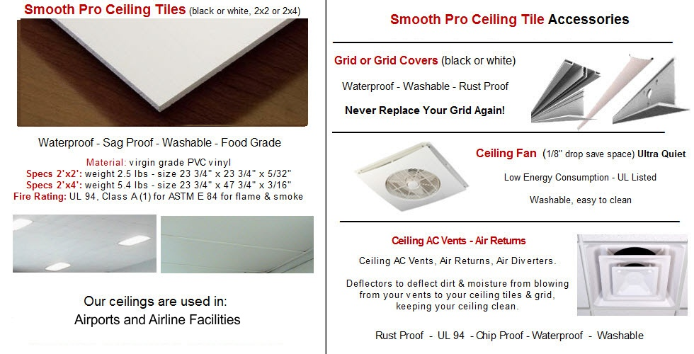 Cool 1 X 1 Ceiling Tiles Thin 12X12 Ceiling Tiles Home Depot Regular 12X24 Ceramic Floor Tile 18 X 18 Ceramic Floor Tile Young 1930 Floor Tiles Soft2 X 8 Glass Subway Tile Supermarkets \u0026 Convenience Stores