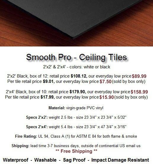 smooth_pro