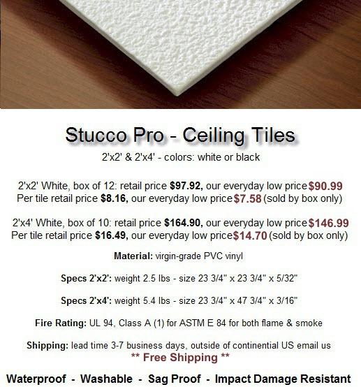 Stucco Pro
