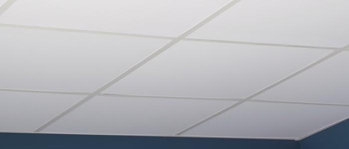 ceiling tile image gallery - White Ceiling Tiles