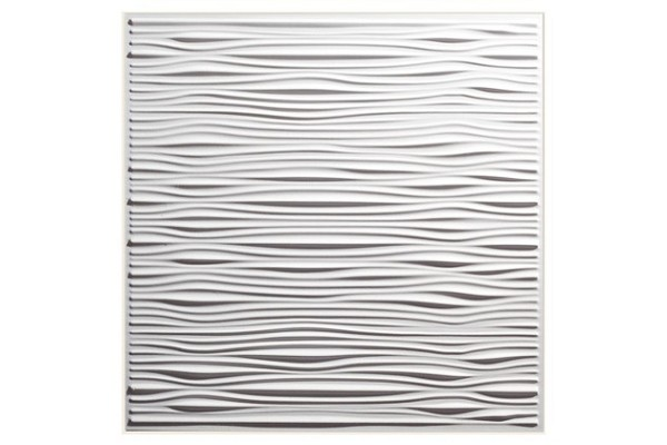 Drifts 2 x 2 white (box of 12)