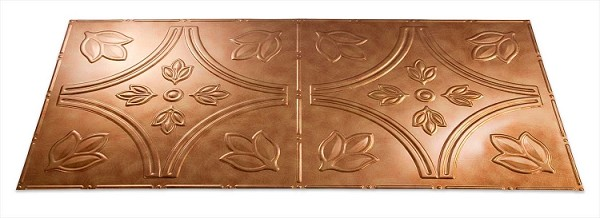 Traditional #5 2x4 Glue-up (box of 10)